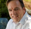 Steve Gladen New