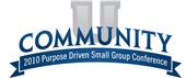 Coummunity U Logo 170px