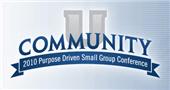 Coummunity U Logo 170px - 2