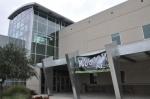 Dallas 2009 Conference