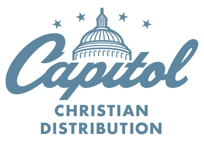 Capitol Christian Distribution