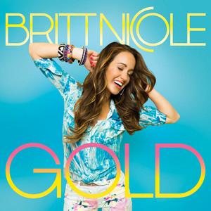 Britt_Gold2