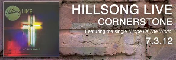 hillsonglive_cornerstone