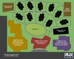 Concept Site Plan 150x120