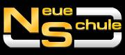 Neue Schule logo