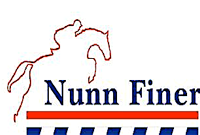 Nunn Finer
