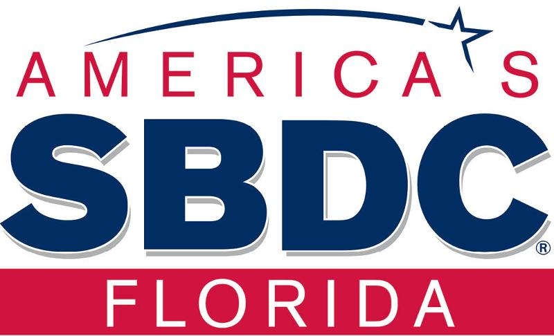 SBDC logo 7-2013