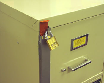 universal file cabinet locks keep your important documents secure!