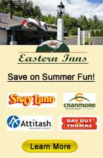 Eastern Inns July 2016 ad