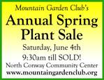 Mountain Garden Club Ad-May2016
