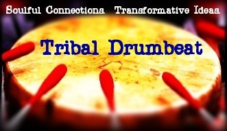 Tribal Drumbeat