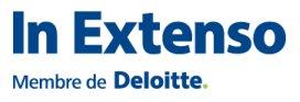 In Extenso - Deloitte