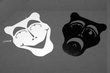 bp masks