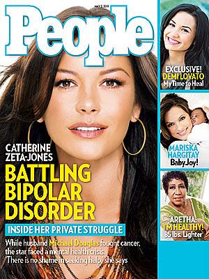 People Mag: CZJ