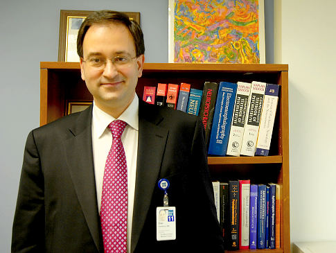 dr iosif