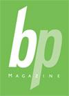 bpmag logo