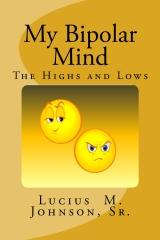 mind book