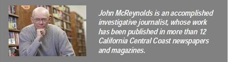 John V. McReynolds