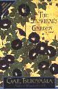 Image: Samurai's Garden