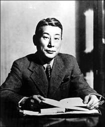 Photo: Sugihara