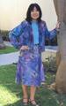Sachiko Fashions