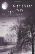 Snow on Willow: A Nisei Memoir by Jean Oda Moy