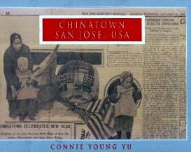 chinatown usa connie young yu