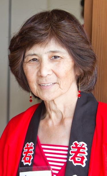 Jean Yamaguchi