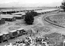 Salinas Rodeo Grounds