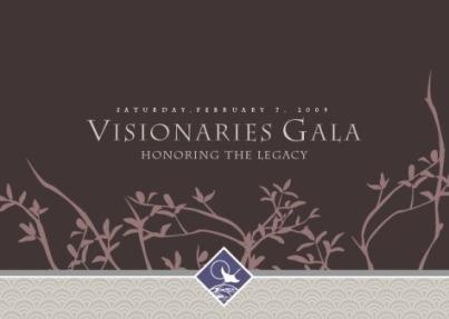 Image: Gala Invite