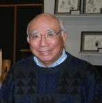 Joe Yasutake