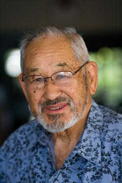 Jimi Yamaichi