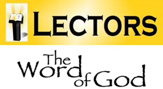 Image result for free black and white clipart church lectors