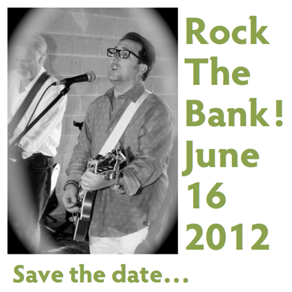 RTB save the date