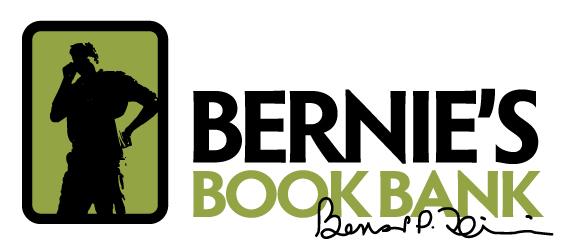 BBB Horizontal logo