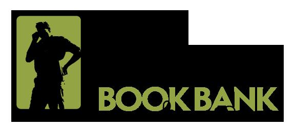 BBB transparent logo