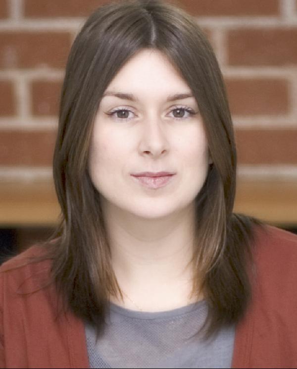 Beth Zeigler