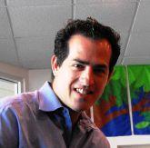 Evan Berger