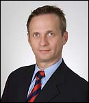 Chris McKenry