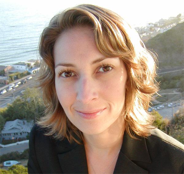 Lauren Winters