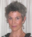 Toni Scharff