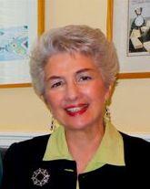 Ann Gambrell