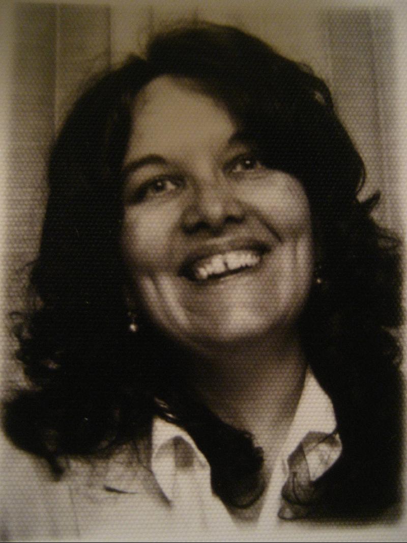 MelissaKurtz