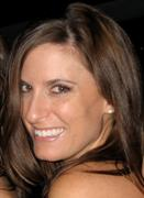 Carrie Tanenbaum