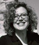 Leslie Haber1