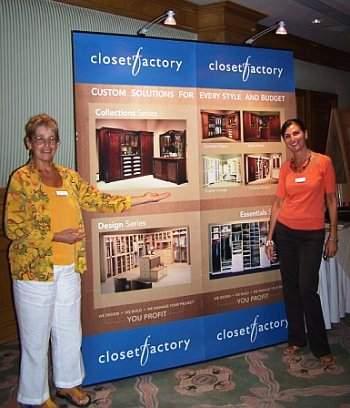 ClosetFactoryLadies