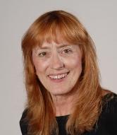 Karen Fulks
