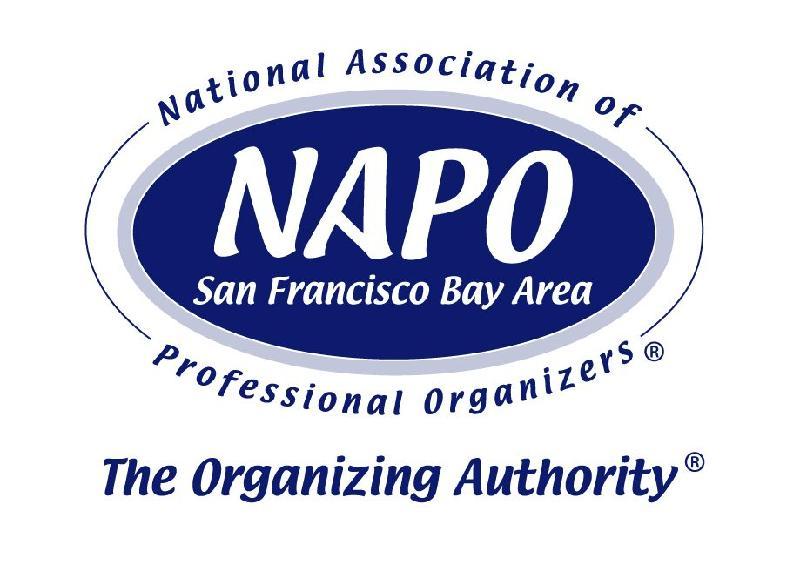 NAPO-SFBA logo