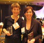 Deb-Laurie Award 07