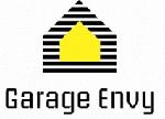GarageEnvyLogo